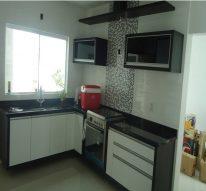 015d9-cozinha11