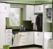 22aac-cozinha9