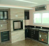 2dede-cozinha9