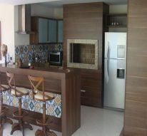 33e25-cozinha7