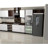 5229d-cozinha4