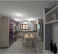 57732-cozinha5