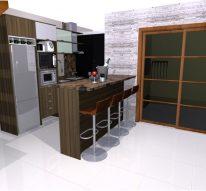 589eb-cozinha2