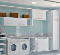 62de0-cozinha5