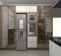 8ffdf-cozinha6