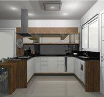 b0de2-cozinha1