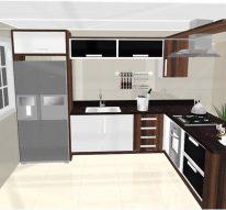 cbd64-cozinha3